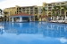 Dreams-Los-Cabos-Large-Swimming-Pool