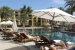 Dreams-Los-Cabos-Quiet-Pool-Adults-Only