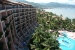 Fiesta-Americana-Puerto-Vallarta-View-From-Room