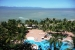 Fiesta-Americana-Puerto-Vallarta-View-of-Bay