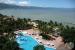 Fiesta-Americana-Puerto-Vallarta-View-of-Ocean