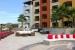 Hacienda-Encantada-Terrace