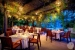 Hard-Rock-Vallarta-Florida-Restaurant