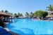Melia-Puerto-Vallarta-Large-Pool-Area