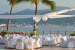 Melia-Puerto-Vallarta-Poolside-Reception