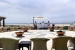 Pueblo-Bonito-Pacifica-Area-for-Wedding-Reception