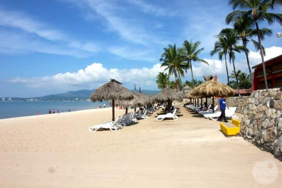 Royal Decameron Beach 2