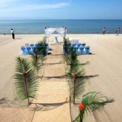 Royal Decameron Wedding 2