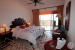 Royal-Decameron-Luxury-Suite-2