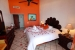 Royal-Decameron-Luxury-Suite