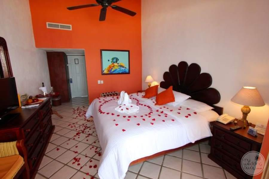 Royal Decameron Luxury Suite