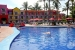Royal-Decameron-Pool-2