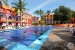 Royal-Decameron-Pool-Area