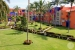 Royal-Decameron-Rooms