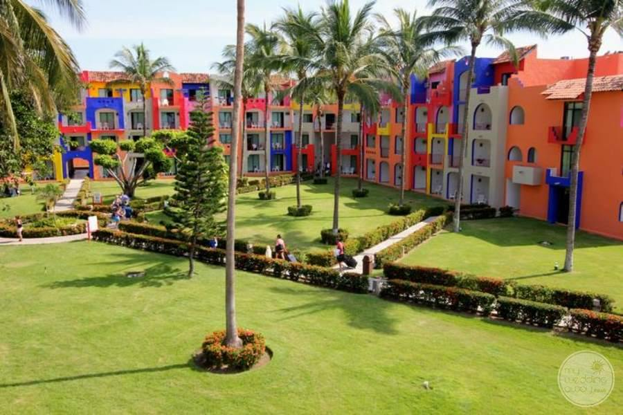 Royal Decameron Rooms