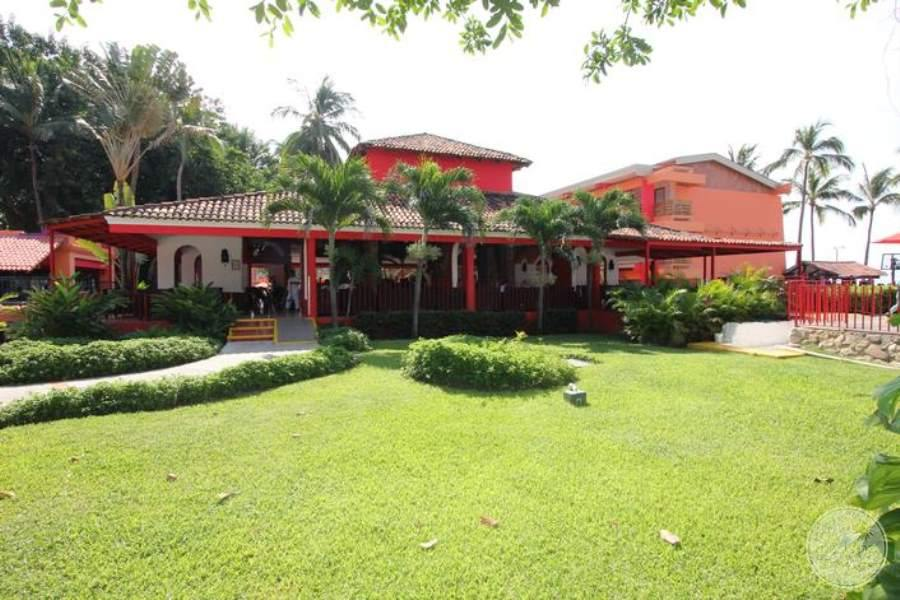 Royal Decameron Terrace