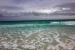 Allegro-Playacar-Ocean