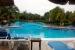Allegro-Playacar-Pool