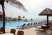 Allegro-Playacar-Pool-and-Lounge-Chairs