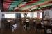 Allegro-Playacar-Restaurant-2