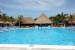 Allegro-Playacar-Swim-up-Bar
