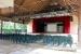 Allegro-Playacar-Theatre