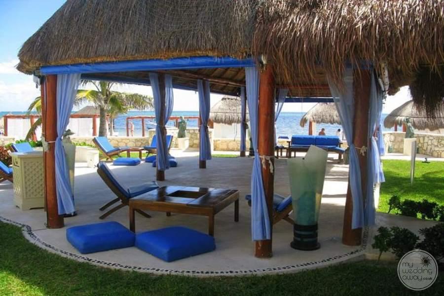 Azul-Beach-Hotel-Gazebo