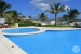 Azul-Beach-Hotel-Pool