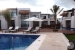 Azul-Beach-Hotel-Swim-out-Suites