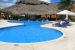 Azul-Beach-Hotel-Swim-up-Bar