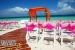 Azul-Beach-Hotel-Wedding-Elizabeth-Medina-Photo