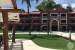 Barcelo-Maya-Colonial-Resort