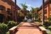 Barcelo-Maya-Colonial-Walkway-2