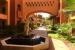 Barcelo-Maya-Colonial-Walkway