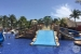 Barcelo-Maya-Colonial-Waterslide