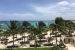 Barcelo-Maya-Palace-Beach-View