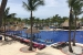 Barcelo-Maya-Palace-Pool-View