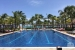 Barcelo-Maya-Tropical-Lap-Pool-2