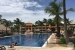 Barcelo-Maya-Tropical-Lap-Pool