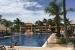 Barcelo-Maya-Tropical-Lap-Pool