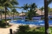Barcelo-Maya-Tropical-Large-Jacuzzi