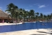 Barcelo-Maya-Tropical-Pool-4