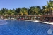 Barcelo-Maya-Tropical-Pool-6