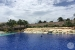 Barcelo-Maya-Tropical-Pool