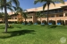 Barcelo-Maya-Tropical-Rooms