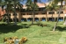 Barcelo-Maya-Tropical-Rooms-and-Grounds
