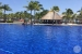 Barcelo-Maya-Tropical-Swim-up-Bar
