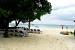 Beaches-Negril-Beach