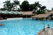 Beaches-Negril-Pool