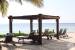 BlueBay-Grand-Esmeralda-Beach-Cabana